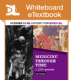 Medicine through time, c1250present Whiteboard ...[S]....[1 year subscription]